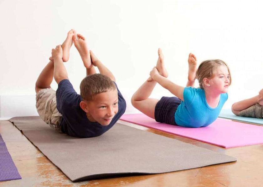 Yoga-dlya-detey-66.jpg