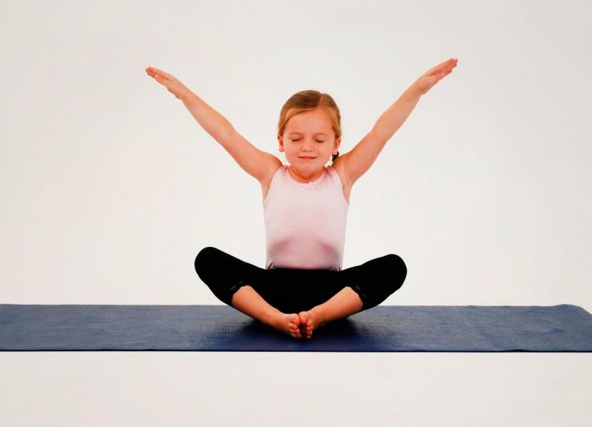 Yoga-dlya-detey-72.jpg