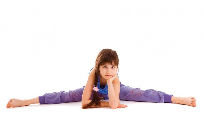 Yoga-dlya-detey-8.jpg