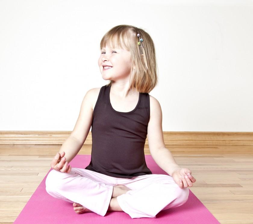 Yoga-dlya-detey-81.jpg