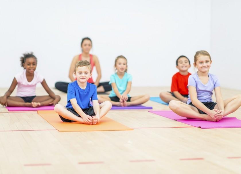 Yoga-dlya-detey-88.jpg