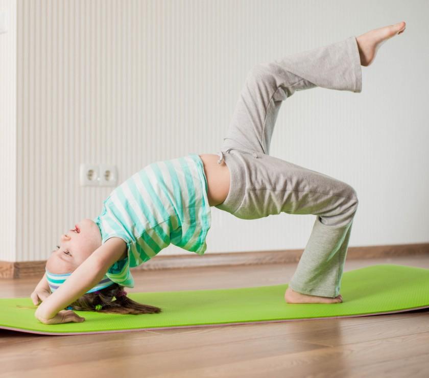 Yoga-dlya-detey-9.jpg