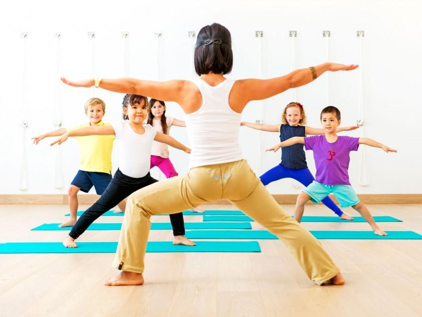 Yoga-dlya-detey-93.jpg