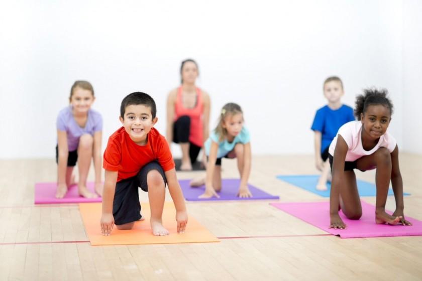 Yoga-dlya-detey-94.jpg