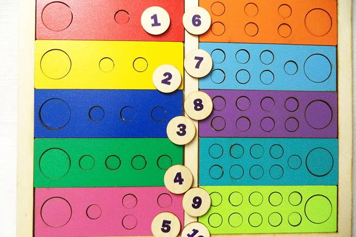 zainteresovat-rebenka-matematikoy2.jpg