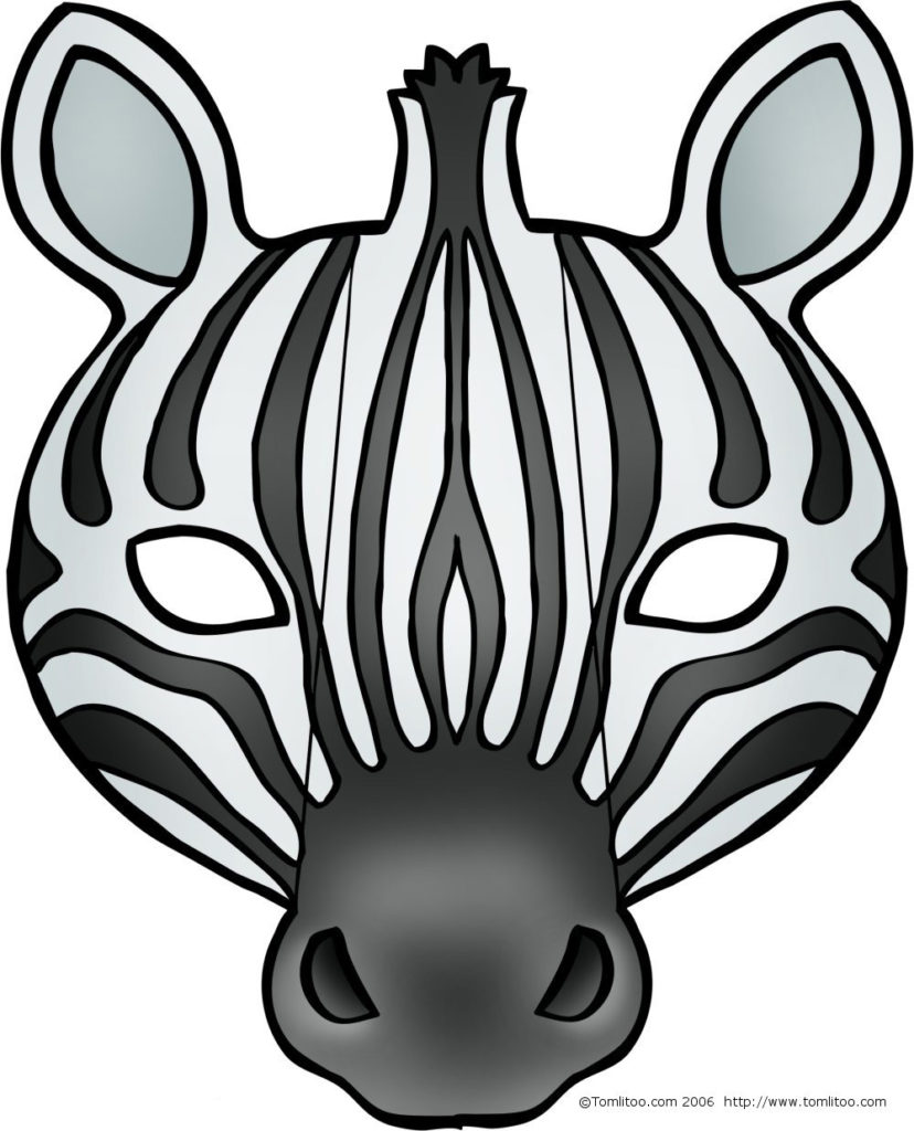 zebra-maska.jpg