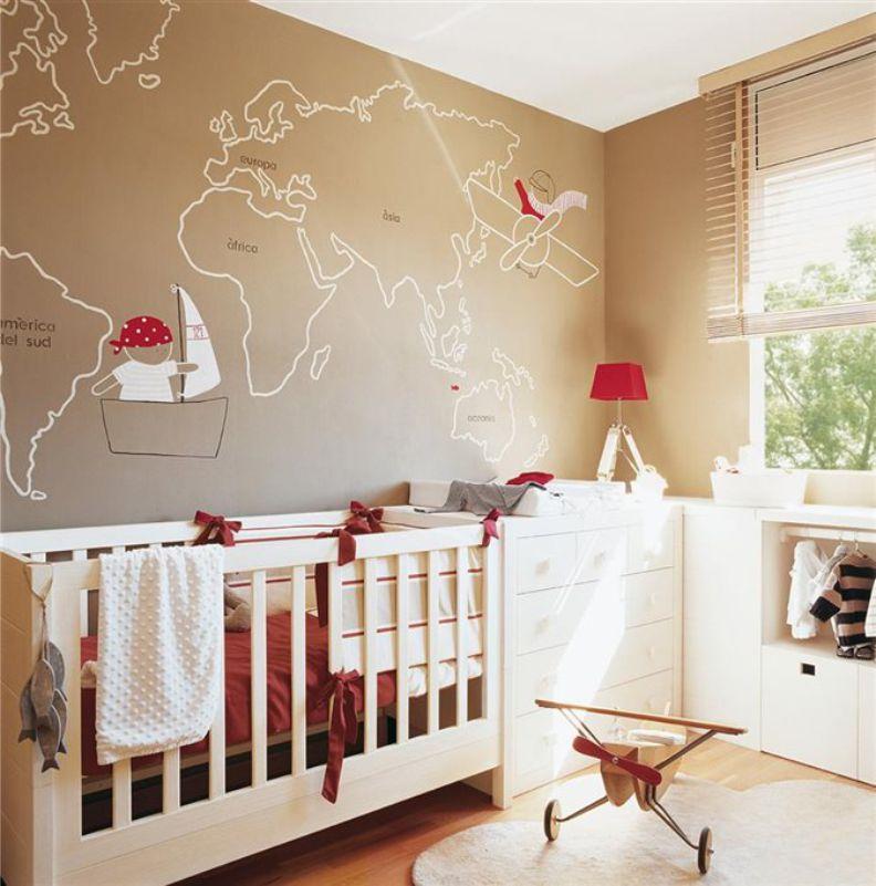 -жалюзи-в-интерьере-детской-спальни.jpg