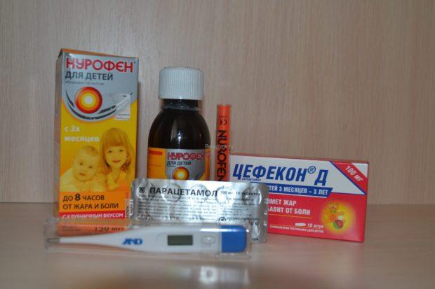 zharo-ponizhajushhie-dlja-detej-e1507996385512.jpg