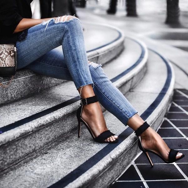 zhenskaya-obuv-foto-55.jpg