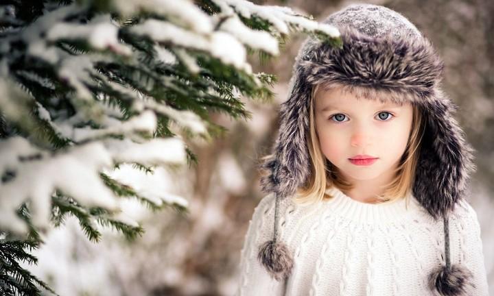 zimnie_deti_0.jpg