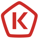 znak-kachestva-150x150.png