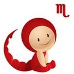 znak-zodiaka-scorpion-rebenok-2f-150x150.jpg