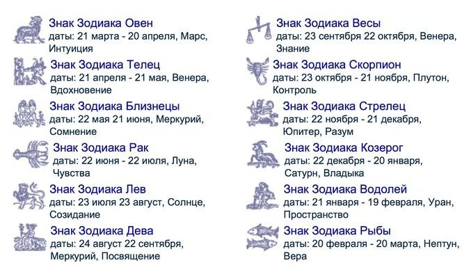 zodiak.jpg