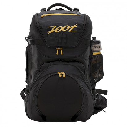 zoot_f12_ultra-tri-bag_front_swatch-black-410x410.png